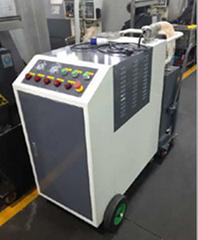上海纳本SP-QZ200型液槽清洗机