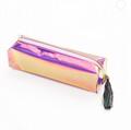 PU pencil case 1