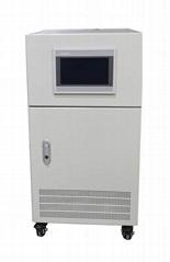 HJ71系列程控直流電源