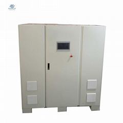 HJ-57系列寬範圍穩壓穩頻電源
