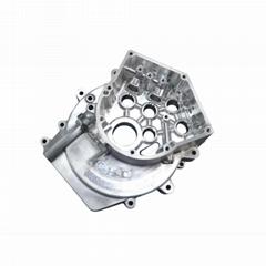 Rapid Prototype CNC Machining Mechanical Components CNC Milling Turning Auto
