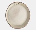 Feed grade ammonium chloride sheep