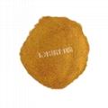 Corn protein powder animal feed additives manufacturer price 1