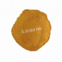Corn protein powder animal feed additives manufacturer price