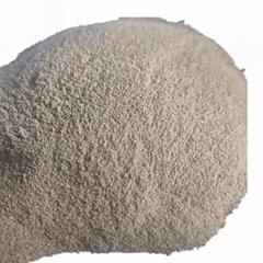 谷氨酸蛋白粉配合饲料添加剂富含氨基酸成分