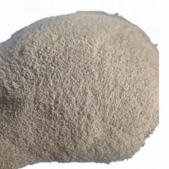 Glutamate protein powder premixed feed additives.