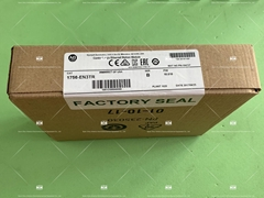 1756-EN3TR  1756EN3TR  Factory Sealed Surplus