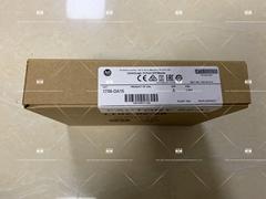 1756-OA16  1756OA16  Factory Sealed Surplus