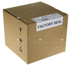 1756-PB75  1756PB75  Factory Sealed Surplus