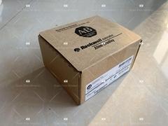 1769-PB4  1769-PA4  1769PB4  1769PA4  Factory Sealed Surplus