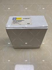 IC200ALG264 Factory Sealed Surplus