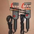 燻蒸烙印機木板標識ippc電烙