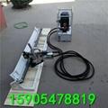 KJ2000Y液压高强度订扣机