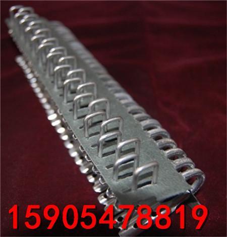 DGK4皮带扣 强力皮带扣 错位皮带扣  1