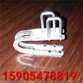 DGK4皮带扣 强力皮带扣 错位皮带扣  3