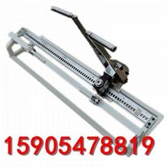 T12強力釘扣機 手動釘扣機 手拉式