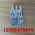 SK皮带扣 六针强力皮带扣 碳钢皮带扣 4