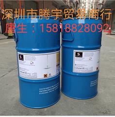 6800環氧地坪塗料消泡劑