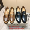2020 top AAA men's LV leather shoes LV casual shoes high quality wholesale