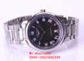 2020 newest LONGINES watch high quality LONGINES watch to top AAA LONGINES