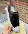 TOP AAA Burberry shoes Burberry sneaker high quality Best choice