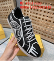lHIGH QUALITY FENDI SHOES WHOLESALE FENDI SPORT SHOES FENDI CASUAL SHOES
