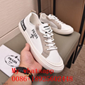 TOP AAA PRADA shoes PRADA sneaker high quality Best price