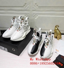 2020 new Adidas Y-3 sneaker Y3 sport shoes 1:1 high quality Wholesale