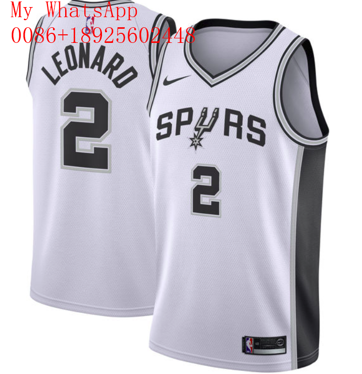 Wholesale  NBA JERSEY      NBA SOCCER JERSEY TOP1:1 HIGH QUALITY BEST PRICE 1