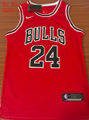Wholesale  NBA JERSEY      NBA SOCCER JERSEY TOP1:1 HIGH QUALITY BEST PRICE 4