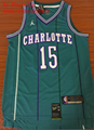 Wholesale  NBA JERSEY      NBA SOCCER JERSEY TOP1:1 HIGH QUALITY BEST PRICE 5