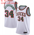 Wholesale  NBA JERSEY      NBA SOCCER JERSEY TOP1:1 HIGH QUALITY BEST PRICE 6