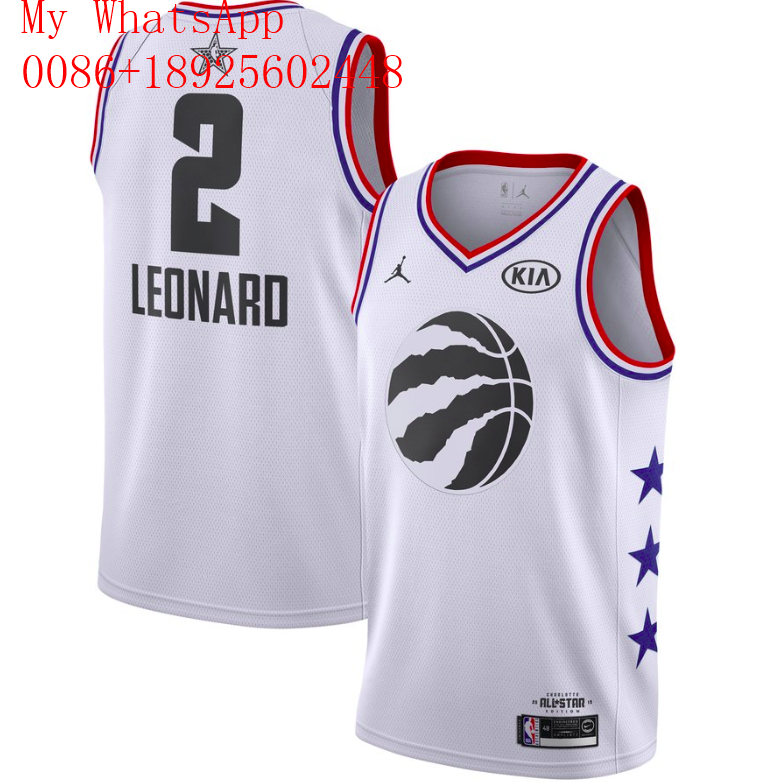 Wholesale  NBA JERSEY      NBA SOCCER JERSEY TOP1:1 HIGH QUALITY BEST PRICE 8