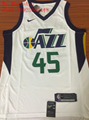 Wholesale  NBA JERSEY      NBA SOCCER JERSEY TOP1:1 HIGH QUALITY BEST PRICE 9
