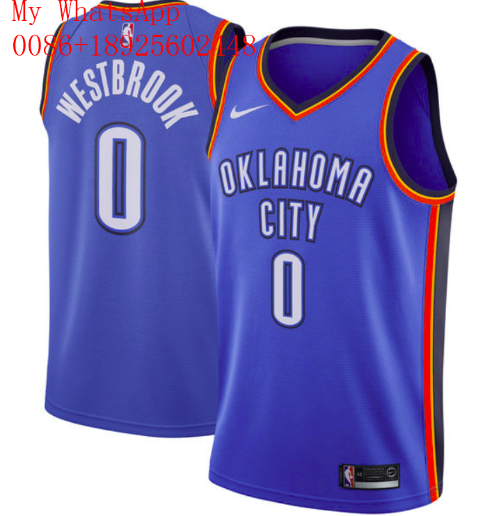 Wholesale  NBA JERSEY      NBA SOCCER JERSEY TOP1:1 HIGH QUALITY BEST PRICE 13
