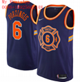Wholesale  NBA JERSEY      NBA SOCCER JERSEY TOP1:1 HIGH QUALITY BEST PRICE 14
