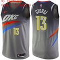Wholesale  NBA JERSEY      NBA SOCCER JERSEY TOP1:1 HIGH QUALITY BEST PRICE 16