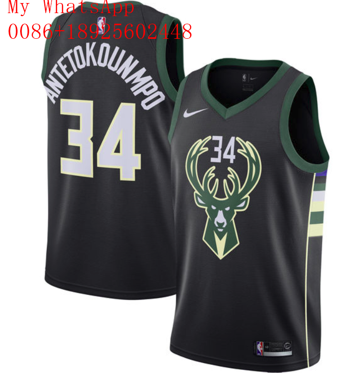 Wholesale  NBA JERSEY      NBA SOCCER JERSEY TOP1:1 HIGH QUALITY BEST PRICE 17