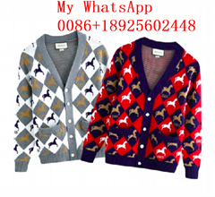 wholesale various brands women sweater CARDIGAN SWEATERS high quality best price