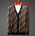 wholesale various brands MEN'S sweater CARDIGAN SWEATERS high quality best price (Hot Product - 6*)