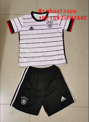 TOP 1:1 KID'S  soccer JERSEY NIKE  SOCCER JERSEY high quality best price