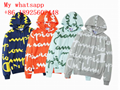 2020 newest champion clothes best price champion set head fleece and hoodie