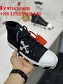 2020 Wholesale OFF WHITE sneakers OFF sports shoes top original quality