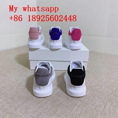 Wholesale          kids shoes         kids sneakers top 1:1 quality