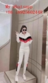 wholesale LV sports suits sweat suits tracksuit best price Original quality