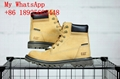 Wholesale top AAA CAT boots CAT  casual shoes high quality Original quality
