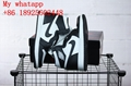 Wholesale top AAA  jordan high tops sport shoes high quality AJ sneaker