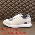 wholesale Hermès sneakers 2021 Hermès newest sport shoes best price