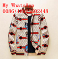 Wholesale g ucci coat  Men g ucci and g ucci down jacket g u cci hoodie