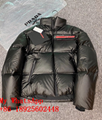 Wholesale p rada coat  Men p rada and pr ada  down jacket pra da vest best price